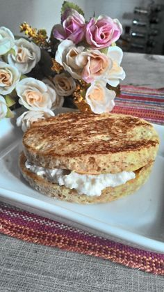 Super Healthy Recipes, Paleo Recipes, Snack Recipes, Snacks, Healthy Food, Sin Gluten, Low Carb Deserts, Light Diet, Lactose Free