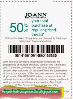 Joann Coupons Ends of Coupon Promo Codes MAY 2020 ! Would you like to save your next craft or sewing project with JoAnn coupon? Taco Bell Coupons, Pizza Coupons, Hancock Fabrics, Free Printable Coupons, The Computer, Thing 1, Online Coupons, Discount Coupons, Ashley Stewart