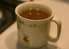 Caramel Apple Cider CrockPot Recipe