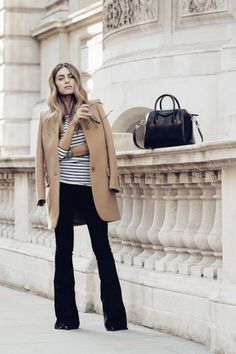 How To Dress Really Really Ridiculously Well This Winter – Lydia Elise Millen