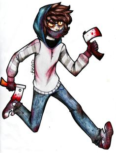 Read Ticci Toby from the story Fotos de Creepypastas by langedefeu (ℓσℓα) with reads. Creepypasta Slenderman, Creepypasta Characters, Creepypastas Ticci Toby, Cartoon Theories, Creepy Pasta Family, Eyeless Jack, Laughing Jack, Jeff The Killer, Scary Stories