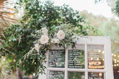 The Wedding Every Fairytale Should Copy