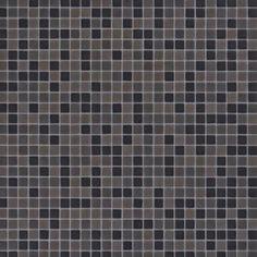 #Bisazza #Blends #Opus Romano 12x12 mm Cosma | #Glass | on #bathroom39.com at 207 Euro/box | #mosaic #bathroom #kitchen