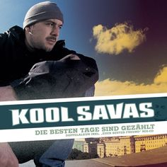 Kool Savas, Album, My Daddy, 4 Life, Hiphop, King, Sayings, Movie Posters, Music
