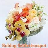 51 best névnapi, szülinapi képek Yahoo Images, Image Search, Floral Wreath, Wreaths, Decor, Dekoration, Flower Crown, Decoration, Door Wreaths