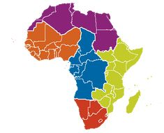 Top 10 Most prosperous Nations In Africa (Nigeria Out, Ghana In)