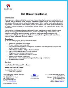 Call Center Supervisor Resume Simple Cool Flawless Cake Decorator Resume To Guide You To Your Best Job .