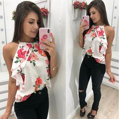 E Online, Off White, Lingerie, Moda Fashion, One Shoulder, Shorts, Jeans, Clothes, Women