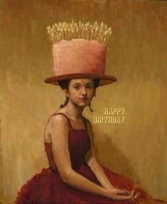 Ideas Funny Happy Birthday Pictures Humor Fire For 2019 Funny Happy Birthday Images, Happy Birthday Vintage, Birthday Wishes Funny, Happy Birthday Funny, Birthday Messages, Happy Birthday Cards, Birthday Greetings, Humor Birthday, Birthday Quotes