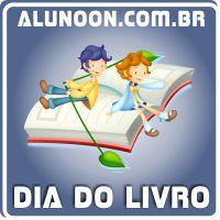 Atividades Dia do Livro - Educação Infantil