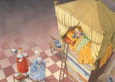 Prinzessin auf der erbse disney  Papeterie   Mila Marquis   Pinterest   Chen und Prinzessinnen