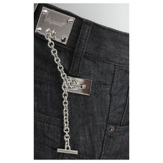 DSQUARED JEANS - Pesquisa do Google