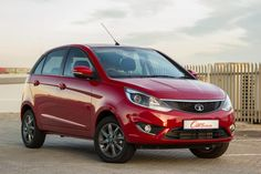 Being synonymous with cheap cars and bakkies is no longer good enough for Indian auto giant, Tata. Budget Holiday, Cheap Cars