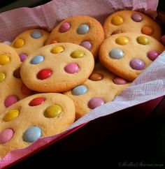 Gingerbread Cookies, Kids Meals, Cooking Recipes, Menu, Sweets, Candy, Desserts, Food, Gastronomia
