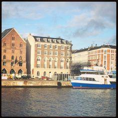 #copenhagen #københavn #sharecph #delditkbh #christianshavn