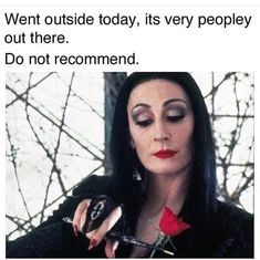 Really Funny Memes, Stupid Funny Memes, Funny Relatable Memes, Dark Jokes, Dark Humour Memes, Sarcasm Meme, Humor Quotes, Memes Humor, Witches