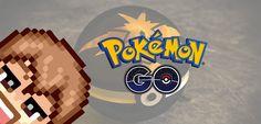 How Businesses are using Pokemon Go | Pixel Boy