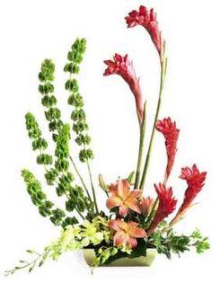 flowers direct ireland promo code