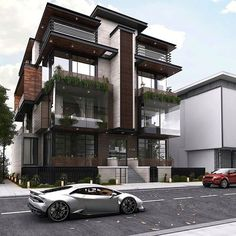 WEBSTA @ amazing.architecture - Twin Villaby Muaz Rahman Architect #kuwait#archivizwww.amazingarchitecture.com ✔️ #amazingarchitecture #architecture www.facebook.com/amazingarchitecture https://www.twitter.com/amazingarchi https://www.pinterest.com/amazingarchi #design #contemporary #architecten #nofilter #architect #arquitectura #iphoneonly #instaarchitecture #love  #concept #Architektur #architecture  #luxury #architect #architettura  #interiordesign  #photooftheday  #instatravel #travel…