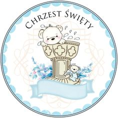 Decoupage, Craft Projects, Projects To Try, Freebies, Exploding Boxes, Digital Stamps, Christening, Quilling, Cardmaking