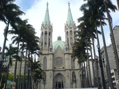 Catedral de la Sé de Oporto - http://www.absolutportugal.com/catedral-de-la-se-de-oporto/