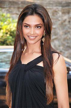 Deepika Padukone ! Wonderful