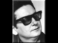 Ode to Roy: why Orbison is one of the rock'n'roll greats   Music   The Guardian