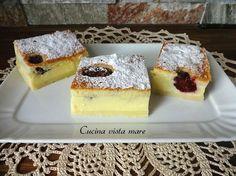 http://blog.giallozafferano.it/cucinavistamare/torta-magica/