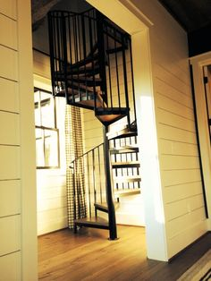 Best Cable Image By Crown Heritage Stairs Stair Company 400 x 300