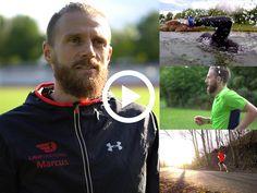 In der Serie LAUFTRAINING.com Lauffreu(n)de könnt ihr unseren Sportlern auf dem Weg zu ihren Zielen folgen. Uns verbindet der Spaß und die Freude am Laufen, egal ob Laufeinsteiger oder ambitionierte Läufer. Mit dem ersten Video stellen wir euch Marcus Schöfisch vor: