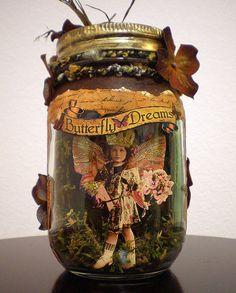 Jar fairy...