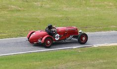 Ford Special, John Lakeland | The chassis is 1937 Ford with … | Flickr
