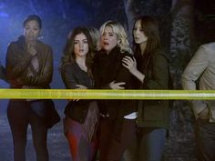 Stream the shows you love including Shadowhunters, Baby Daddy, Pretty Little Liars: The Perfectionists and more! Pretty Little Liars Seasons, Pretty Little Lairs, Book Tv, Book Series, Freeform Tv Shows, Mystery Show, Melissa & Joey, Misery Loves Company, Tv Episodes