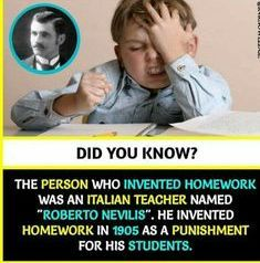 Wierd Facts, Wow Facts, Intresting Facts, Real Facts, Wtf Fun Facts, Funny Facts, Funny Quotes, Strange Facts, True Facts