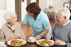 Senior Assisted Living Guides: Find Senior Care A Place for Mom Alzheimer Care, Dementia Care, Alzheimer's And Dementia, Home Health Care, Health And Wellness, Aged Care, Elderly Care, Assisted Living, Social Services