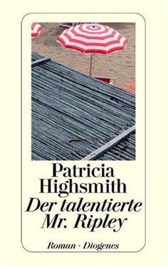 Der talentierte Mr. Ripley (detebe) von Patricia Highsmith http://www.amazon.de/dp/325723404X/ref=cm_sw_r_pi_dp_rsTBwb1HK8KNR