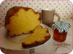 Suivre @Instant_delice Savez-vous d'où vient le gâteau battu ? De Picardie ! Y a t'il des picards ici ? :') Pour ceux qui ne connaissent pas la Picardie, je vous invite à la découvrir à travers une présentation rapide. Suivez-moi, c'est par là ! La recette...