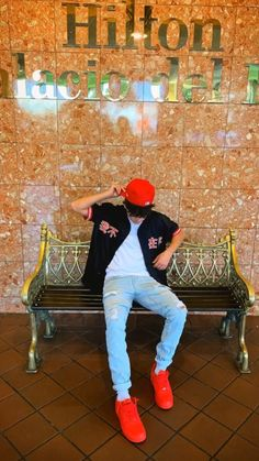Teen Boy Fashion, Teen Fashion Outfits, Anime Outfits, Poses For Pictures, Thug Life, Mens Clothing Styles, Lifestyle, Boys, Summer