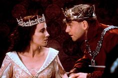 Emma Thompson - Henry V