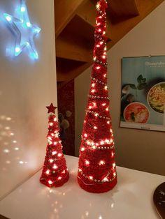 #weihnachtspyramide