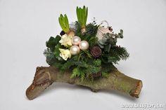 Op een #Stronk… | Floral Blog | Bloemen, Workshops en Arrangementen | www.bissfloral.nl