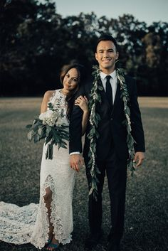 Multi-Award Winning Australian Bridal Wear: Handmade for the woman of style substance and passion Wedding Attire, Wedding Bride, Dream Wedding, Wedding Dresses, Lace Weddings, Farm Wedding, Wedding Photography Inspiration, Wedding Inspiration, Wedding Ideas