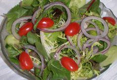 olive garden salad Shrimp Couscous, Couscous Salad Recipes, Healthy Summer, Summer Salads, Cucumber Red Onion Salad, Healthy Salads, Healthy Recipes, Olive Garden Recipes, Create A Recipe