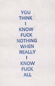 typography by Aidan Moesby :: via  flickr.com (http://www.flickr.com/photos/24187310@N02/4331358176/)