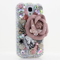 Hey, I found this really awesome Etsy listing at https://www.etsy.com/listing/157117426/samsung-galaxy-s3-s4-note-2-3-iphone-5