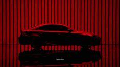 "2017 Lexus IS Commercial: ""Statements"""