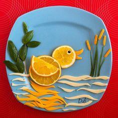 ✔ Healthy Snacks For Kids Children #juice #oj #strawberry