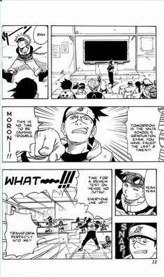 How to Panel Manga