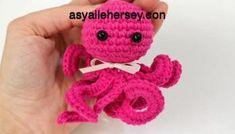 Kağıt İp Şapka Yapımı | Asya İle Her Şey Crochet Hats, Model, Amigurumi, Knitting Hats, Scale Model, Models, Template, Pattern