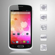 http://champaigncomputer.com/cubot-a8809-smart-phone-47-inch-ips-qhd-touch-screen-mtk6577-dual-core-android-40-version-gps-3g-wifi-80mp-camera-p-3334.html